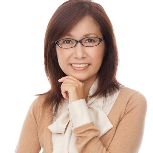 香山 リカ