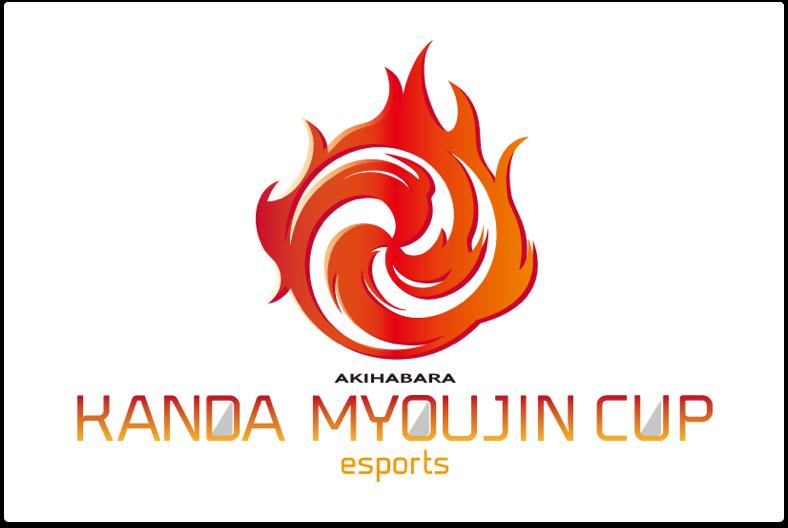 KANDA MYOJIN CUP
